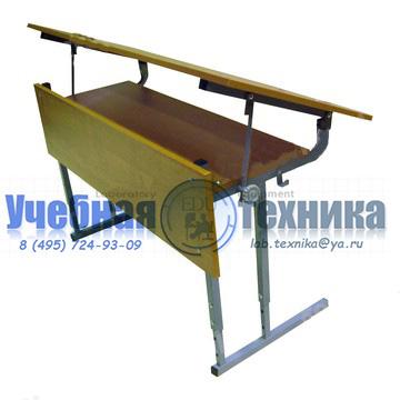 shop_property_file_2176_133