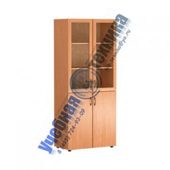 shop_property_file_219_133