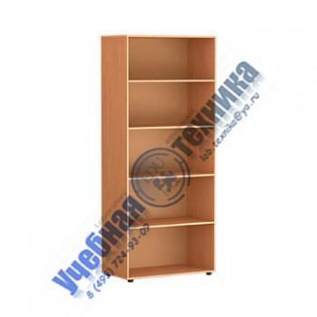shop_property_file_221_133