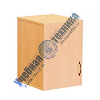 shop_property_file_3602_133