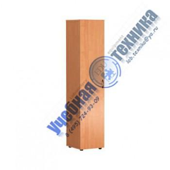 shop_property_file_3815_133