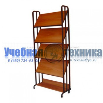 shop_items_catalog_image191